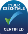 cyberessentials_certification small