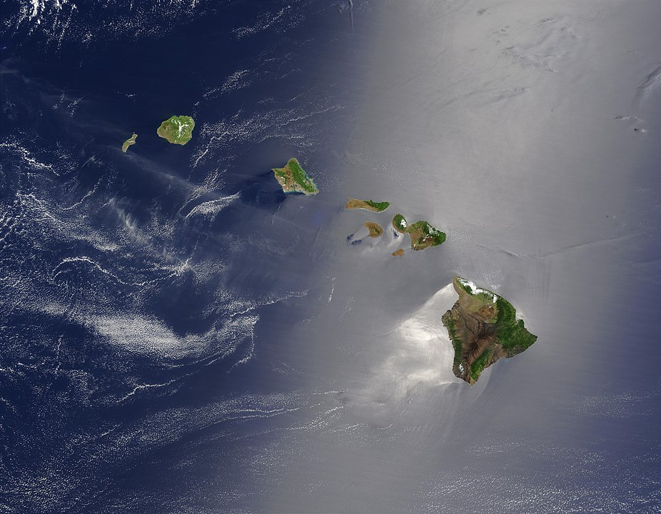 Hawaii adding 900MW renewables to replace oil and coal