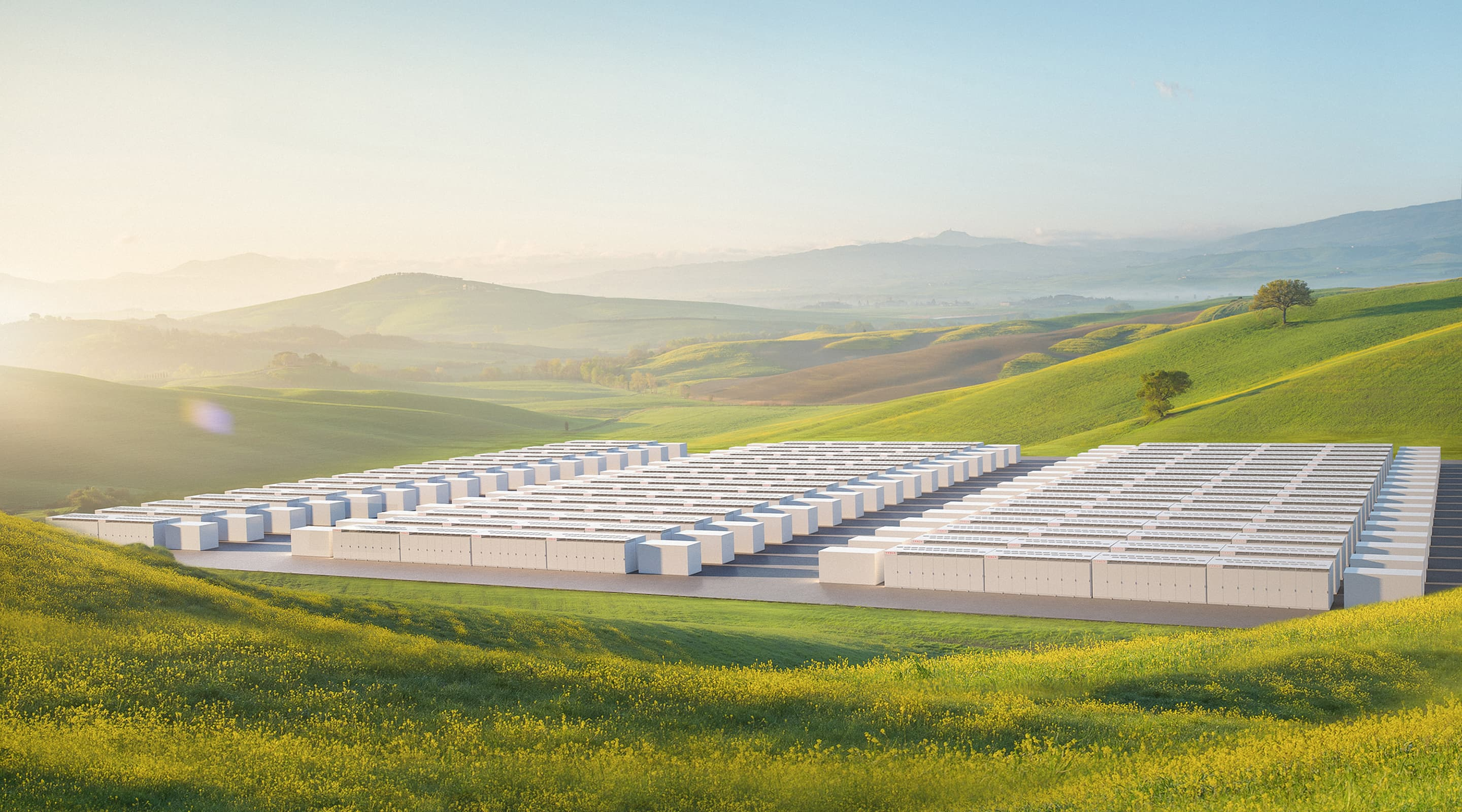 Demand, necessity and innovation – the perfect electrical storage storm