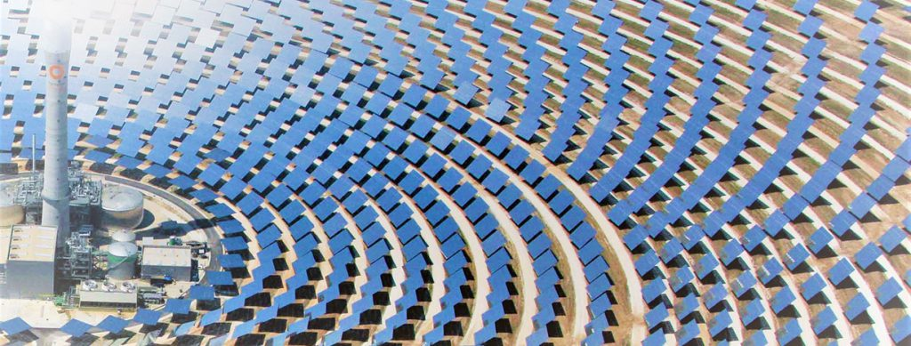 Global solar PV installations to reach new high in 2019
